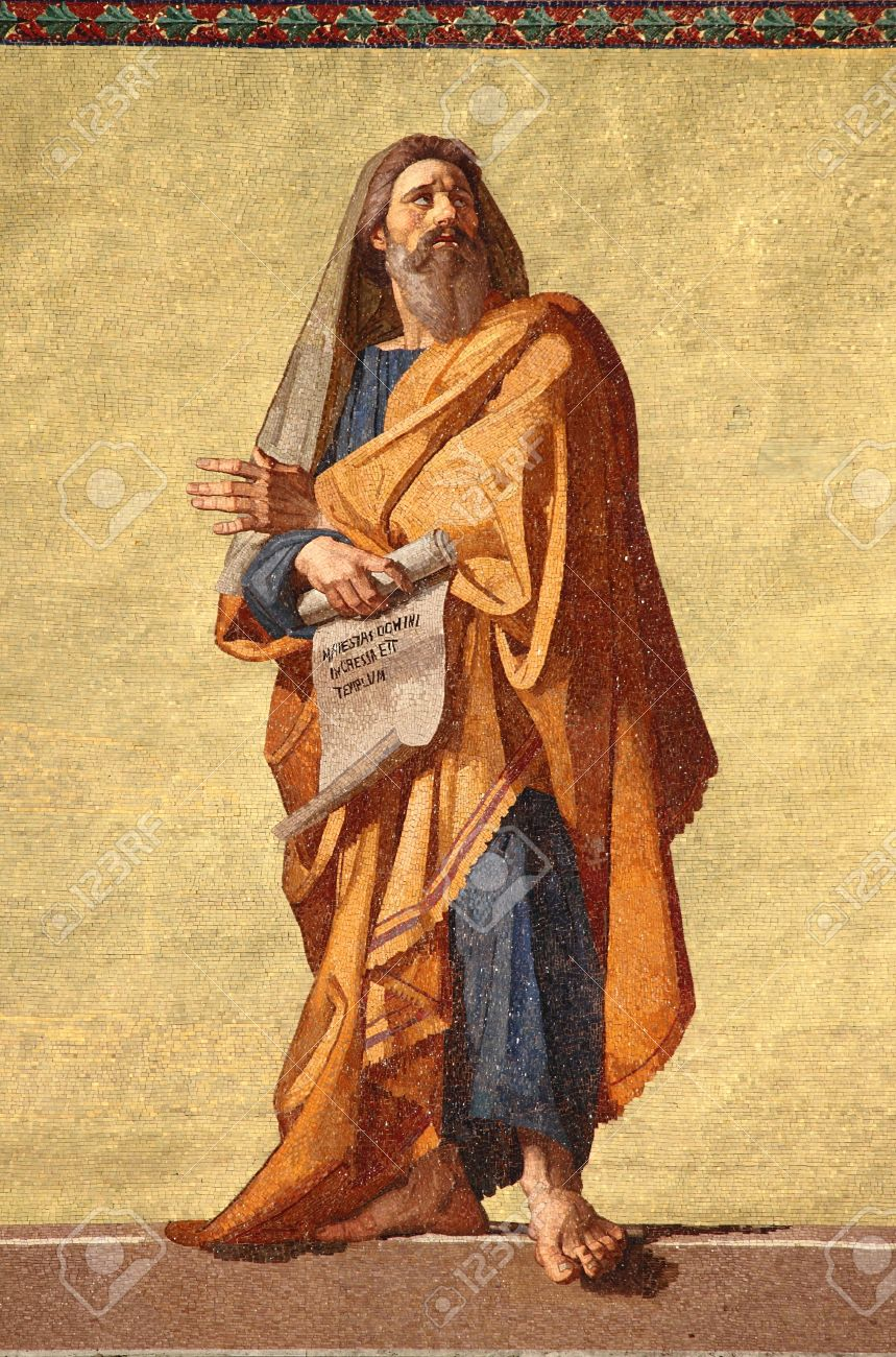 16360826-mosaic-of-the-prophet-jeremiah_rome-italy-.jpg
